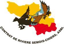 Contrat de Rivière Semois-Chiers ASBL