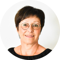 Madame Christiane Kirsch