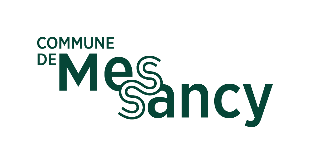 Messancy - Administration communale